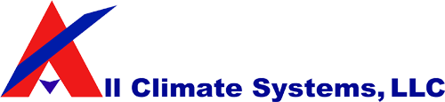 All Climate Systems